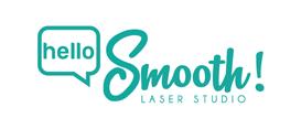 Hello Smooth Laser Medical Spa