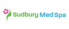 Sudbury Med Spa