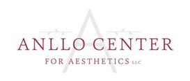 Anllo Center for Aesthetics