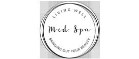 Living Well Med Spa