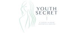 Youth Secret Medical Spa