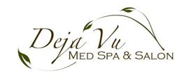 Deja Vu Med Spa and Salon